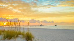Find cheap flights from Grand Junction to Gulfport