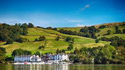 Windermere Hotels
