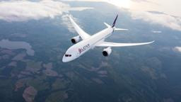 Find cheap flights on LATAM Airlines Brasil