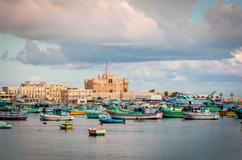 Deals for Hotels in Alexandria