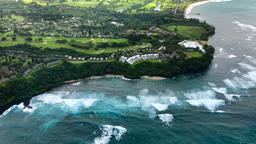 Find deals on international flights to Lihue