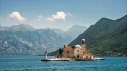 Find cheap flights from San Jose to Montenegro