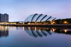 Deals for Hotels in Glasgow