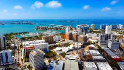 Find cheap flights from Hawaii to Sarasota