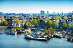 Deals for Hotels in Amsterdam