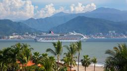 Find cheap flights from Grand Forks to Puerto Vallarta