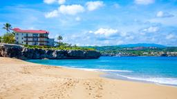 Find cheap flights from Chicago to Puerto Plata