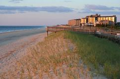 Deals for Hotels in Bethany Beach