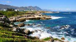 Hermanus car rentals