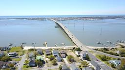 Morehead City car rentals