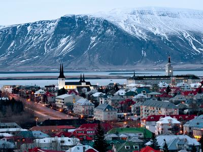 Cheap Flights To Alaska From 140 Kayak