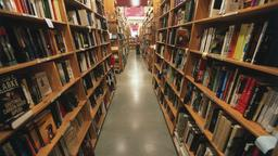 Portland hotels near Powell's City of Books