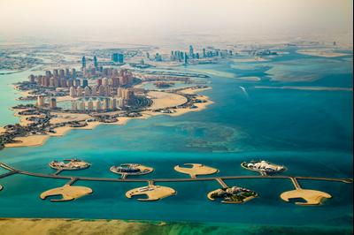 Car Rentals In Qatar From 15 Day Search For Cars On Kayak