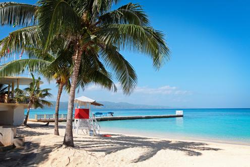 Deals for Hotels in Montego Bay