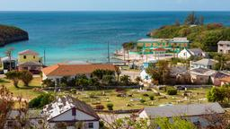 Hotels near Gregory Town North Eleuthera airport