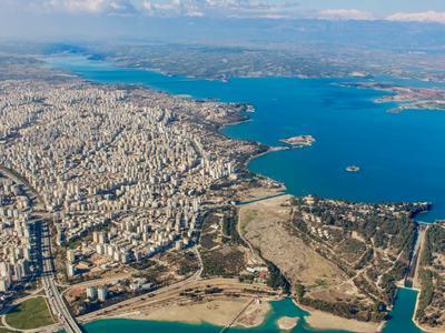 Cheap Flights To Turkey From 566 Kayak