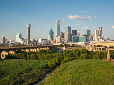 Cheap Flights to Texas from $24 - KAYAK