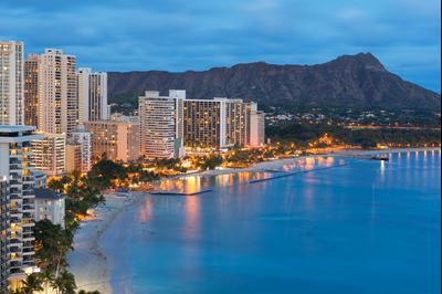 Car Rentals In Hawaii From 30 Day Search On Kayak