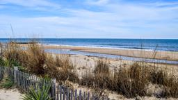 20 Best Hotels In Rehoboth Beach Hotels From 45 Night Kayak
