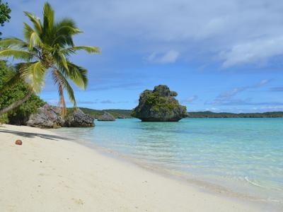 Cheap Flights to Fiji from $715 - KAYAK