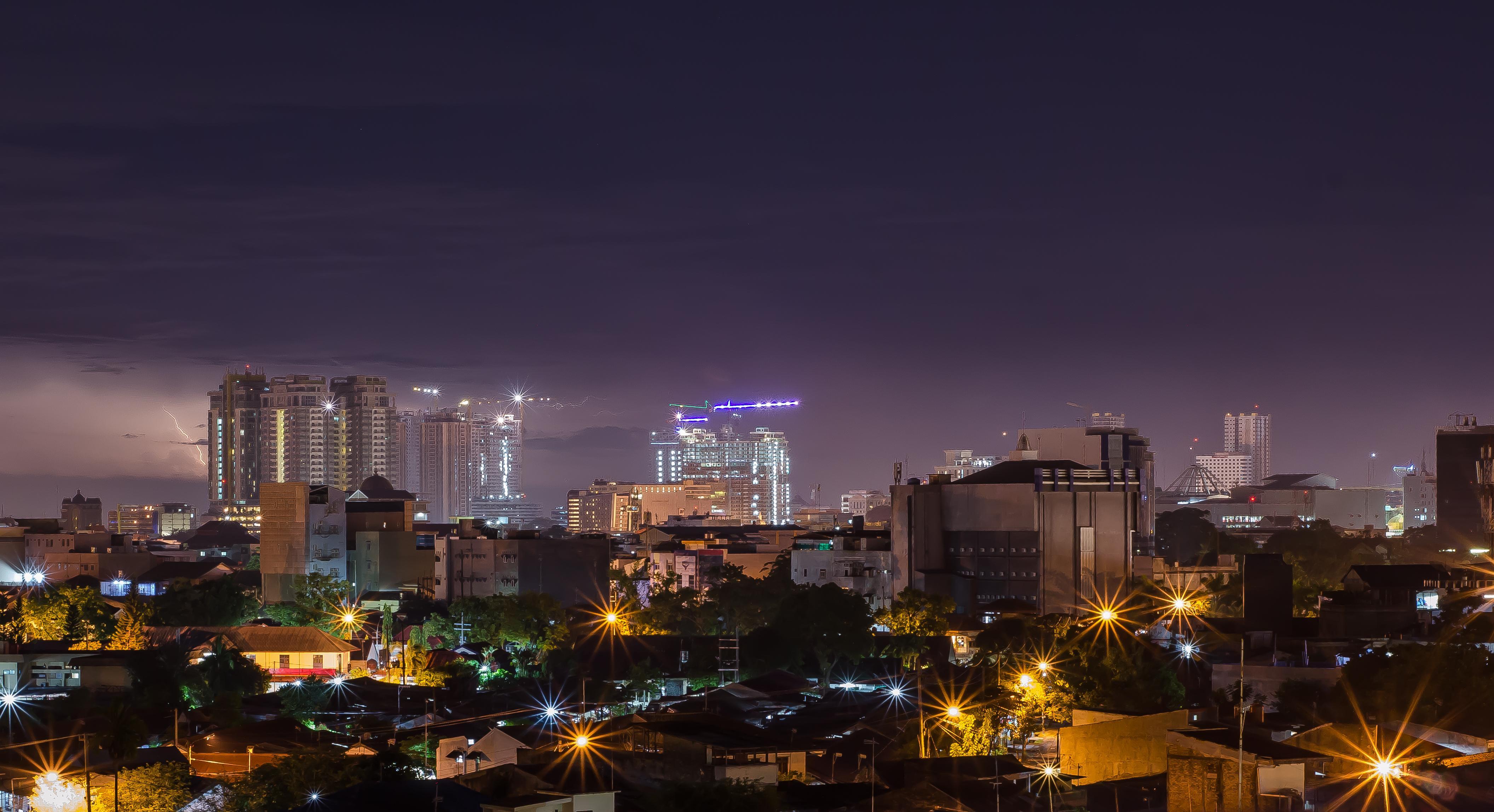 Medan Kuala Namu Intl (KNO) - Flight Status, Maps & more - KAYAK