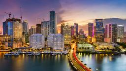 Find cheap flights from Idaho to Miami