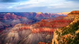 Grand Canyon National Park vacation rentals