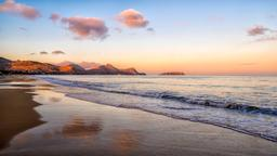 Find cheap flights from Florida to Porto Santo