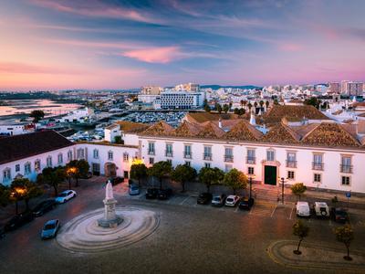 Cheap Flights to Lisbon (LIS) from £26 - KAYAK