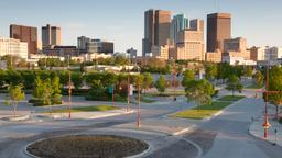 Find cheap flights from Nevada to Winnipeg