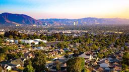 Find cheap flights from Fort Lauderdale to Burbank