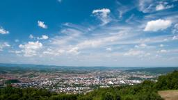 Find cheap flights to Banja Luka