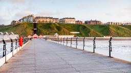 Saltburn-by-the-Sea bed & breakfasts