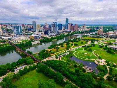 Cheap Flights to Texas from $56 - KAYAK