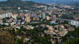 20 Best Hotels In Montcada I Reixac Hotels From 31 Night Kayak