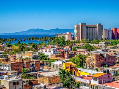 Cheap Flights to Mexico from $173 - KAYAK