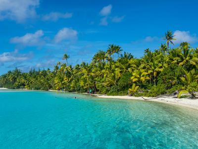 cheap flights to cook islands from 689 kayak. Black Bedroom Furniture Sets. Home Design Ideas