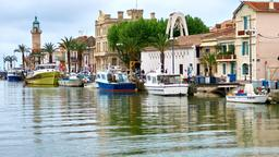 20 Best Hotels In Le Grau Du Roi Hotels From 38 Night Kayak