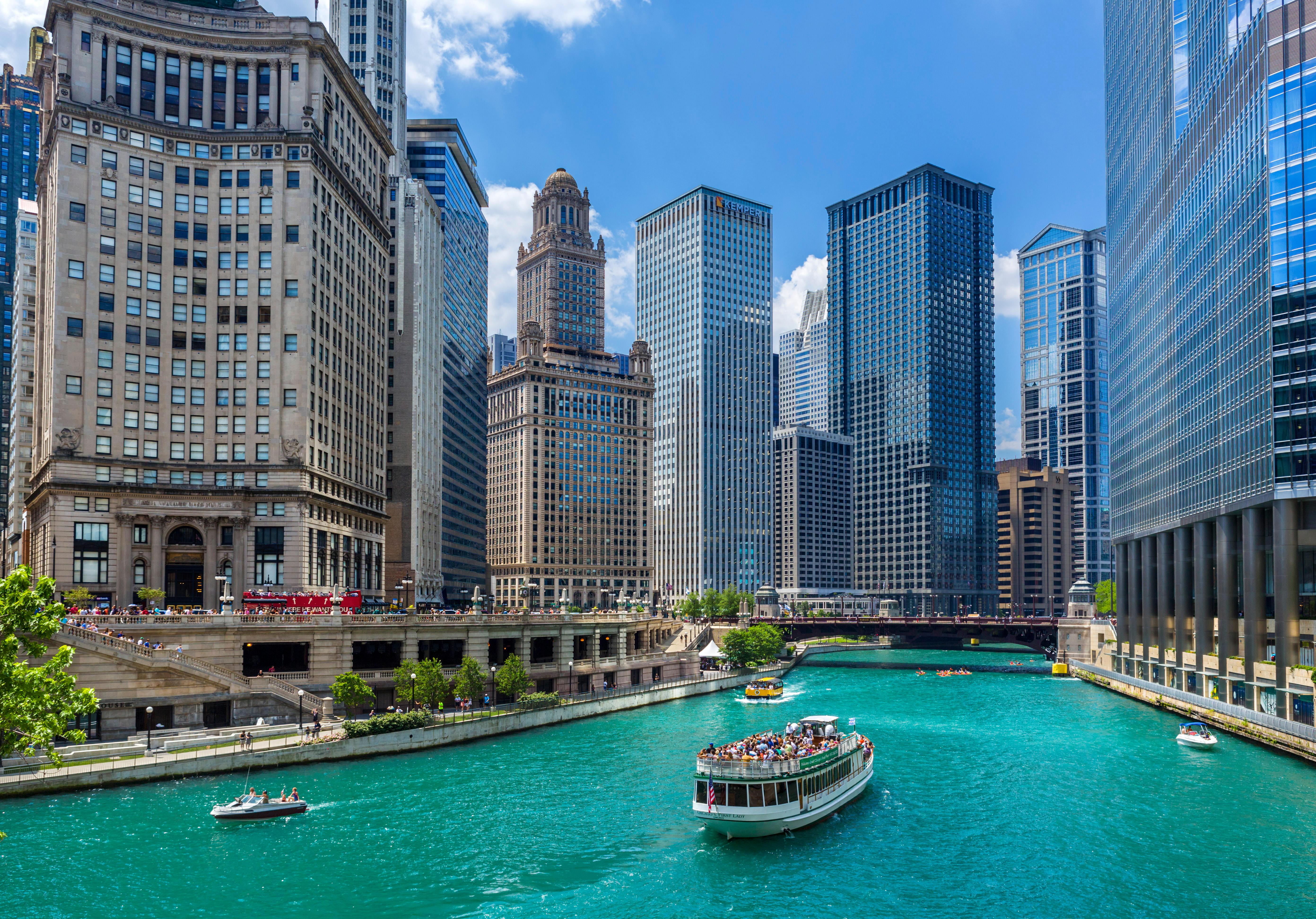 Top boutique hotels chicago affordable explore chicago for Top boutique hotels in chicago