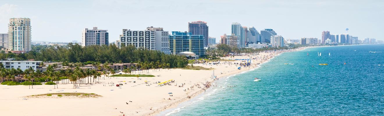 Hotels near Las Olas Beach (Fort Lauderdale) KAYAK