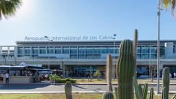 Find cheap flights from Omaha to San José del Cabo
