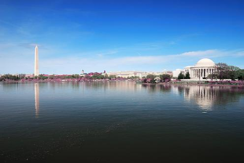 Deals for Hotels in Washington