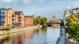 Find cheap flights from Missoula to Leeds