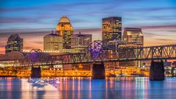 Find cheap flights from Montego Bay to Louisville