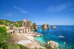 Deals for Hotels in Palermo