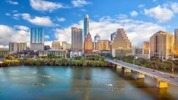 Find cheap flights from Bremen to Austin