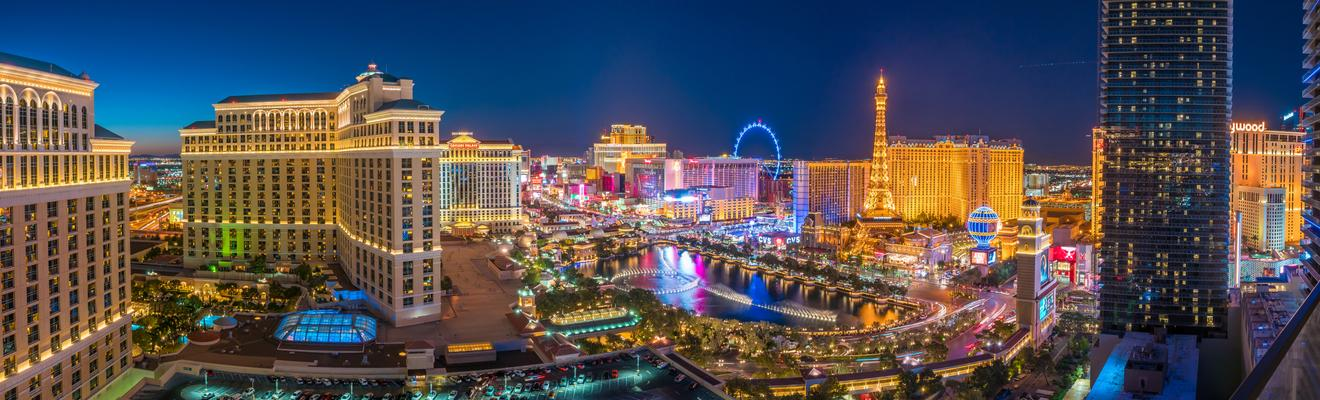 Best Value Hotels In Vegas Strip