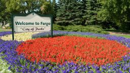 Find cheap flights from State College to Fargo