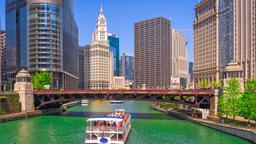 Find cheap flights from Iowa to Chicago Midway Airport