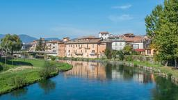 20 Best Hotels In Rieti Hotels From 55 Night Kayak
